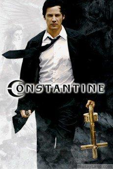 Constantine HD Movie Download