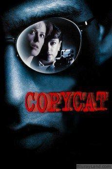 Copycat HD Movie Download