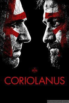 Coriolanus HD Movie Download