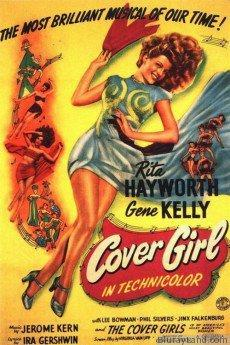 Cover Girl HD Movie Download