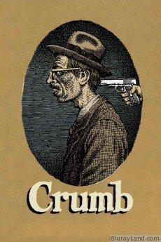 Crumb HD Movie Download
