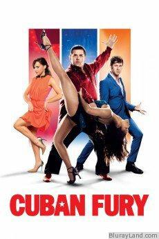 Cuban Fury HD Movie Download