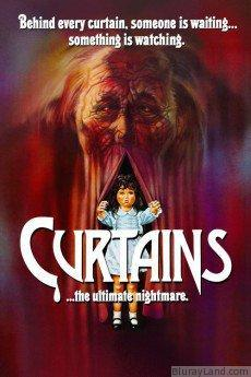Curtains HD Movie Download