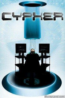 Cypher HD Movie Download