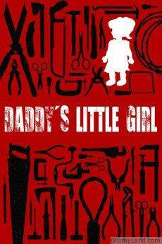 Daddys Little Girl HD Movie Download