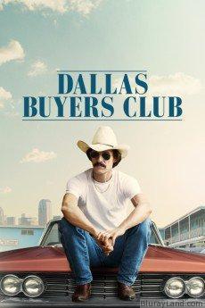 Dallas Buyers Club HD Movie Download