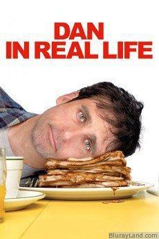 Dan in Real Life HD Movie Download