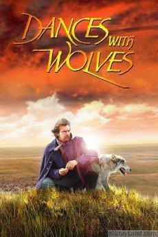 Dances With Wolves HD Movie Download