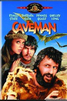 Caveman HD Movie Download