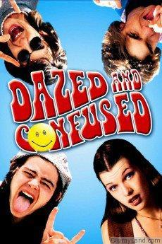 Dazed and Confused HD Movie Download