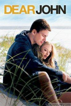 Dear John HD Movie Download