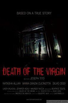 Death of the Virgin HD Movie Download