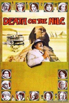 Death on the Nile HD Movie Download