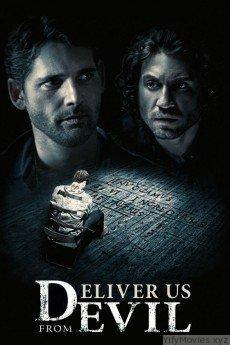 Deliver Us from Evil HD Movie Download