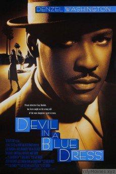Devil in a Blue Dress HD Movie Download