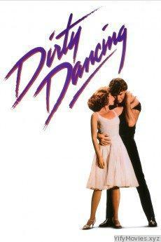 Dirty Dancing HD Movie Download