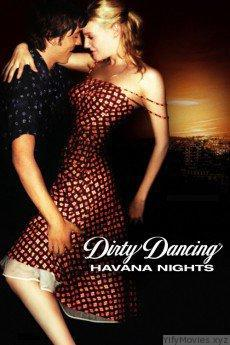 Dirty Dancing: Havana Nights HD Movie Download