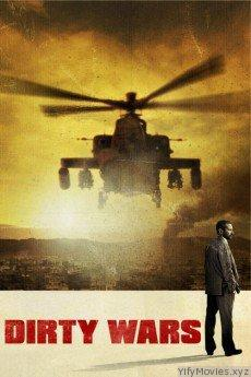 Dirty Wars HD Movie Download