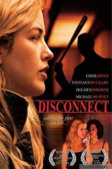 Disconnect HD Movie Download