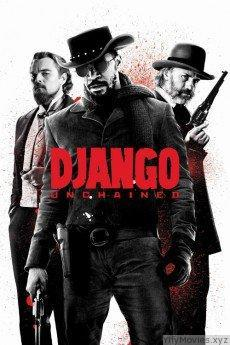 Django Unchained HD Movie Download