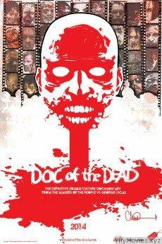 Doc of the Dead HD Movie Download