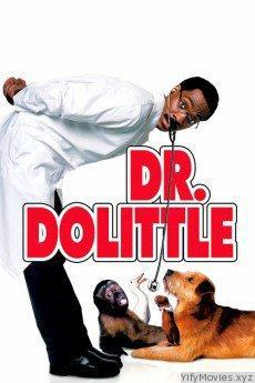 Doctor Dolittle HD Movie Download