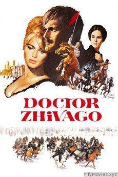 Doctor Zhivago HD Movie Download