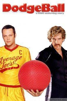 Dodgeball: A True Underdog Story HD Movie Download