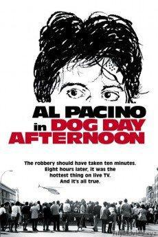 Dog Day Afternoon HD Movie Download
