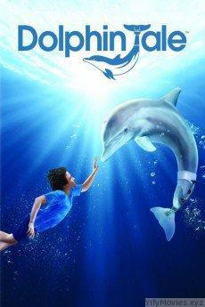 Dolphin Tale HD Movie Download