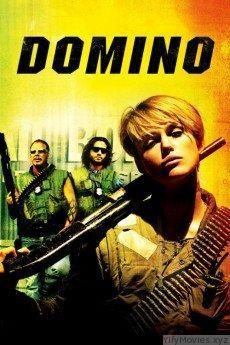 Domino HD Movie Download