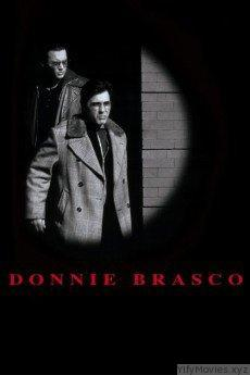 Donnie Brasco HD Movie Download
