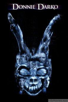 Donnie Darko HD Movie Download