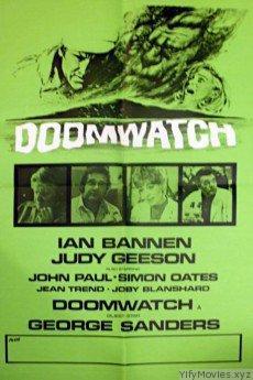Doomwatch HD Movie Download