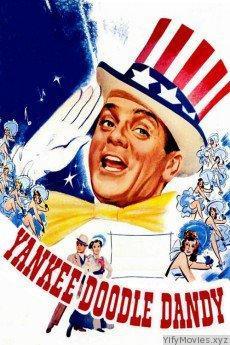Yankee Doodle Dandy HD Movie Download