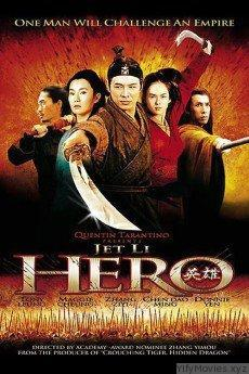 Ying Xiong HD Movie Download