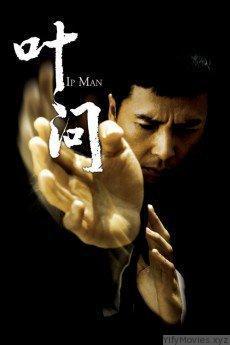 Yip Man HD Movie Download
