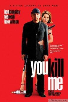 You Kill Me HD Movie Download