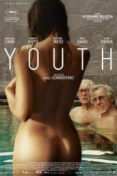 Youth HD Movie Download