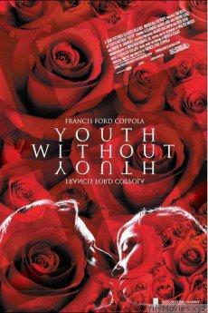 Youth Without Youth HD Movie Download