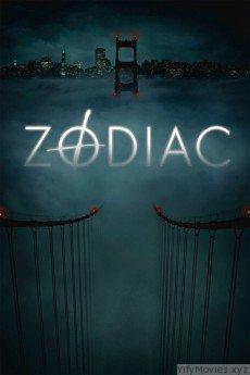 Zodiac HD Movie Download