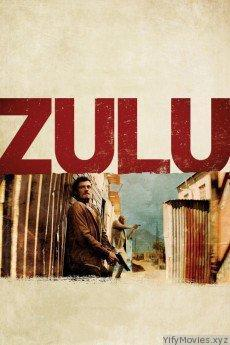 Zulu HD Movie Download