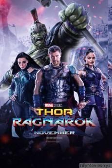 Thor: Ragnarok HD Movie Download