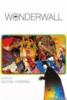 Wonderwall HD Movie Download