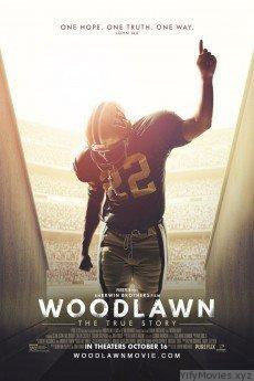 Woodlawn HD Movie Download