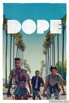 Dope HD Movie Download