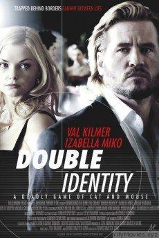 Double Identity HD Movie Download