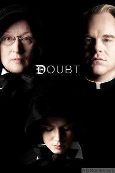 Doubt HD Movie Download