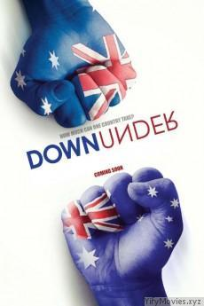 Down Under HD Movie Download