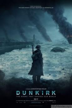 Dunkirk HD Movie Download